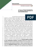 ATA_SESSAO_0121_EXTRA_PLENO.PDF