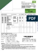 4ec4ac3e-e939-45a3-b29a-6c1d032d41f2.pdf