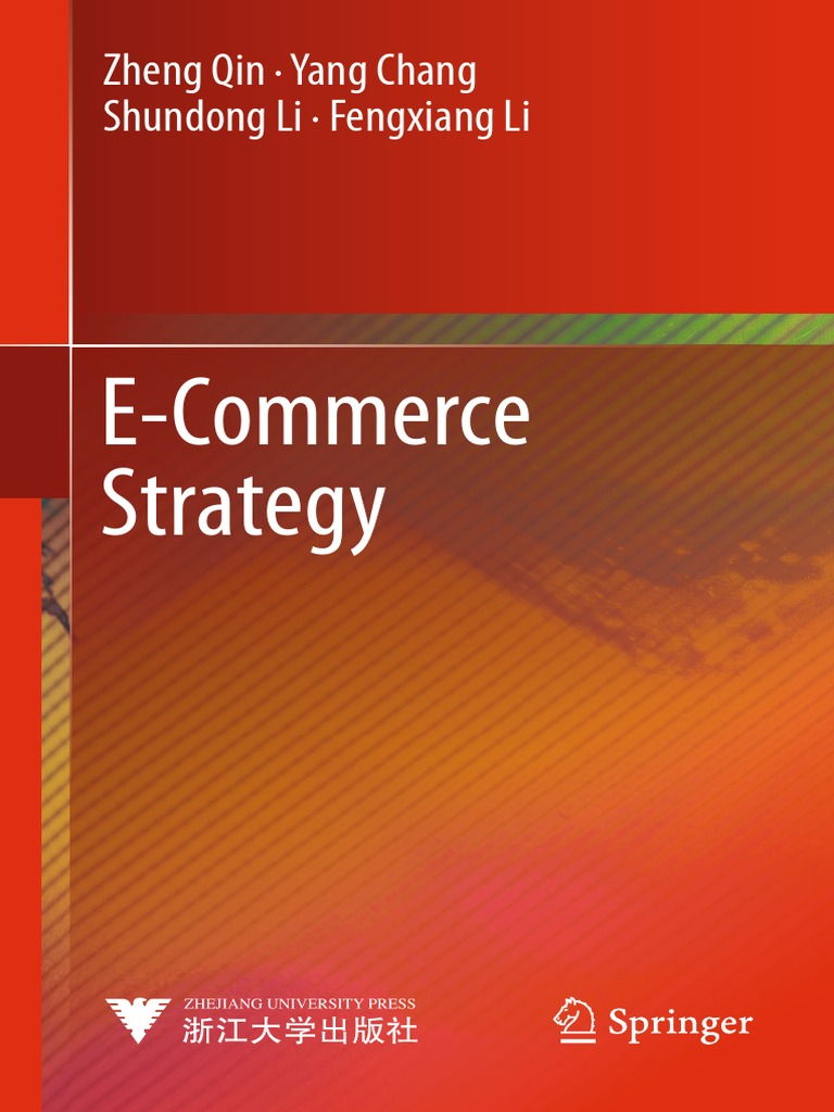 E Commerce Strategy 2014 Electronic Data Interchange List Of 7400 Series Integrated Circuits Wikis The Full Wiki