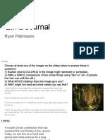 palmisano ryan qtr  2 journal