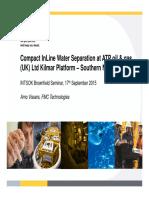 012.+FMC+Technologies+-+Arno+Vissers.pdf