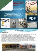 Ponencia Con Dowells Mercado_ok