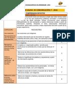 COMUNICACION 3.pdf