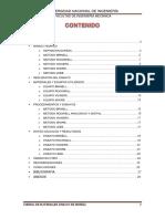 153440066-Informe-1-Ensayo-de-Dureza.pdf