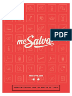 SEMI-EXTENSIVO ENEM 2016 plano-de-estudos-semi-18-04-v1.pdf