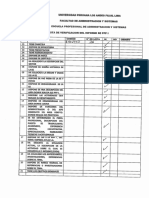 PPP - 2016 Informe