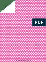 aaPink_WhiteDots.pdf