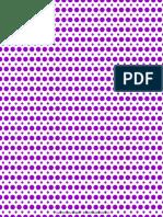 aaWildPurpleDots.pdf