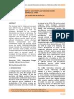 1281624_export.pdf