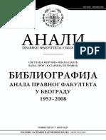 Bibliografija Anala Pravnog fakulteta u Beogradu.pdf