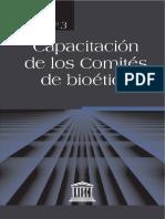 003GUIA3.pdf