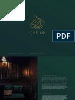 The Lø_Press Kit_Final.pdf