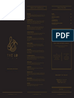 The Lø_menu