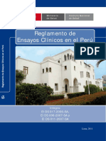 001REGLAMENTO ENSAYOS CLINICOS.pdf