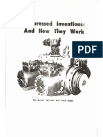 Suppressed Inventions and How They Work.pdf