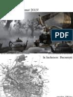 9_Bucuresti_in perspectiva.pdf