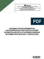 NRF-295-PEMEX-2013.pdf