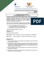 MBA60_1516_WA2.pdf