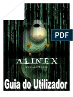 AlinexGuiaDoUtilizador1