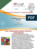 Ayuda Didactica 2 Importancia de Las Consideraciones Etnicas Culturales