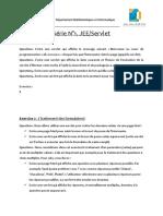 Serie1, Servlet.pdf