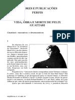 Guattari encontros e desencontros.pdf