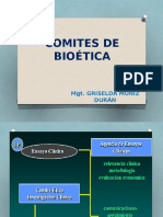 7 Comites de Bioetica