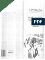 A mandaçaia - Biologia das abelhas, manejo e multiplicação artificial de colônias.pdf