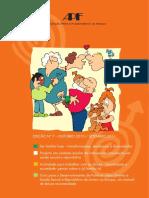 EDS_07.pdf