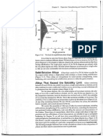 Pb Sn PhaseDiagram