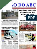 Uniaoabc - Ed90 - Web