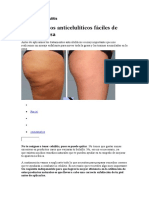 Para eliminar celulitis.docx