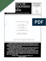 launder_ procedure.pdf
