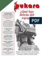 Pukara Nº 3.pdf