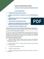 Acuerdos_comerciales.docx