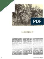 Hinke - 1997 - El Barbasco.pdf