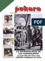 Pukara Nº 55.pdf