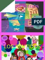 diapositivasdeinformaticalossentidos-110228150133-phpapp01