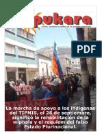 Pukara Nº 62.pdf