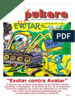 Pukara Nº 61.pdf