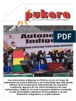 Pukara Nº 64.pdf