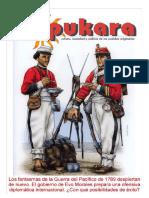 Pukara Nº 65.pdf