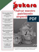 Pukara Nº 7.pdf