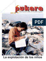 Pukara Nº 69.pdf