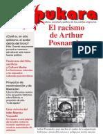 Pukara Nº 10.pdf