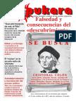 Pukara Nº 12.pdf
