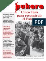 Pukara Nº 15.pdf