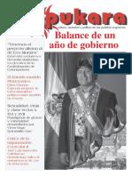 Pukara Nº 16.pdf