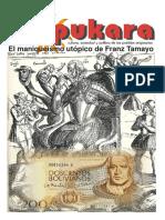 Pukara Nº 68.pdf
