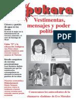 Pukara Nº 20.pdf